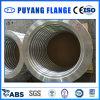 5083 Aluminum Forged Flange (PY0022)