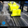 High Quality Preconcrete Fence Post T/L Beam Forming Machinery