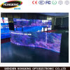 Hot Selling Outdoor P3.91 LED Display for Rental, Event, Stage