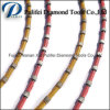 Granite Stone Quarry Diamond Wire Saw for Marble Slab Cutting Wire Saw Rope