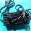 LiFePO4 Charger 58, 4V 4A Waterproof Charger