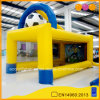 Outdoor Inflatable Football Game for Adults (AQ1822-1)