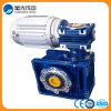 90 Degree RV Combination Worm Gearbox