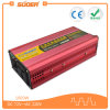 Suoer DC 72V to AC 220V 1000W Frequency Car Power Inverter (SUB-1000H)