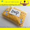 Fat Loss Yellow Crystalline Powder 2, 4-Dinitrophenol DNP 2, 4-DNP