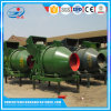 Jzc300 Mobile Concrete Mixer on Sale