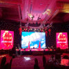 Indoor Full Color LED Screen (P2.5)
