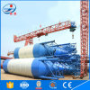 China Top Quality with Best Price for Sale Cement Silo 100t