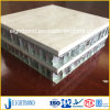 Aluminum Honeycomb Artificial Marble Stone Panel for Wall Cladding