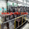 High Quality Bar Production Line