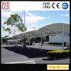 PVDF Car Garage Tents/Car Parking Shade/Carparking Shed