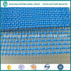 100% Polyester Plain Weave Screen for Paper Making Industry