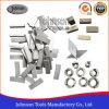 300-3500mm Diamond Segment for Cutting Stone and Concrete