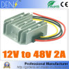 12V to 48V 2A 100W DC to DC Boost Step up Car Power Converter