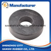 Dust-Proof Rubber Cushion for Industry Equipment