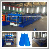 Cold Steel Joint-Hidden Panel Roll Forming Machine