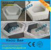 Factory Direct Price Hexagonal Paving Slab Mold