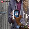 NFC Smart Enlighten Smart Poster