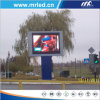 Mrled P8mm Intelligent&Energy Saving Outdoor LED Display Screen Sale