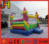 Commercial Kids Inflatable Bouncer for Sale