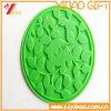 Top Quality Kitchenware Silicone Cup Mat