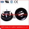 Hot Sale 24V Battery Indicator 906r