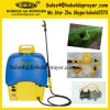 20L Battery Backpack Sprayer, Electric Sprayer