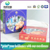 Coated Paper Printing Cookie Packaging Box