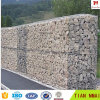 Hot Sale Stone Gabion Box Mesh with High Quality