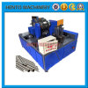 Factory Promotion Stainless Steel Polisher Made in China