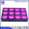 LED Grow Light Manufacture Hydroponics LED Grow 1000W LED Grow Light Grow LED Switchable