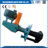 200sv-Sp Submerged Vertical Sump Slurry Pump with Suction Pipe
