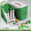 Ocitytimes Disposable Wholesale 500 Puffs Flavour Vapor Shisha Pipe Pen