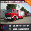 10 Dongfeng 4X2 Fire Fighting Truck for Large Quantity Supply