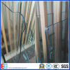 Different Special Shape of Glass/ Irregular Shaped Edged Polished Glass