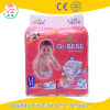 Wholesale Comfortable Non Woven Fabric Soft Custom Printed Baby Diaper Cloth with OEM Logo