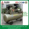 KSH150D 15HP 145psi 1.6m3/min Industrial Air Compressor