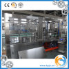 Automatic Beverage Production Filling Machine