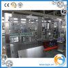 Automatic Pet Bottle Beverage Production Filling Machine