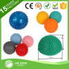 No9-8 Trigger Point Ball Hand Exercise Ball Spikey Massage Ball