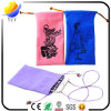 Non Woven Garment Storage Tote Shopping Bag