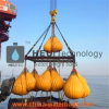 Water Load Bags for Crane Load Test and Ballast