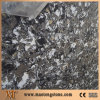 Composite Artificial Quartz Stone Manmade Stone Slab