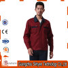 Industrial Work Suit & Factory Worker Suit & Mechanic of Cotton