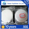 2017 lowest price and high quality for TCCA