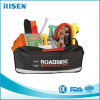 Auto Emergency Car Roadside Assistance Kit with Jumper Cables