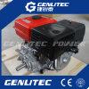 1500rpm/1800rpm 6.5HP Go Kart Gasoline Engine with Gear Box