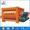 Top Quality Good Price Factory Supply Js2000 Concrete Mixer Machine