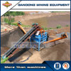 High Performance Manganese Processing Plant Manganese Mining Plant Supplier