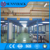 CE Approved Storage Steel Platform with Low Price